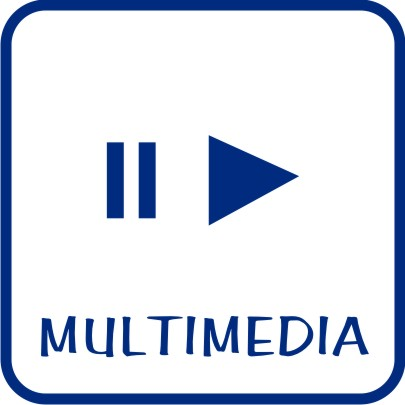 pictomultimedia
